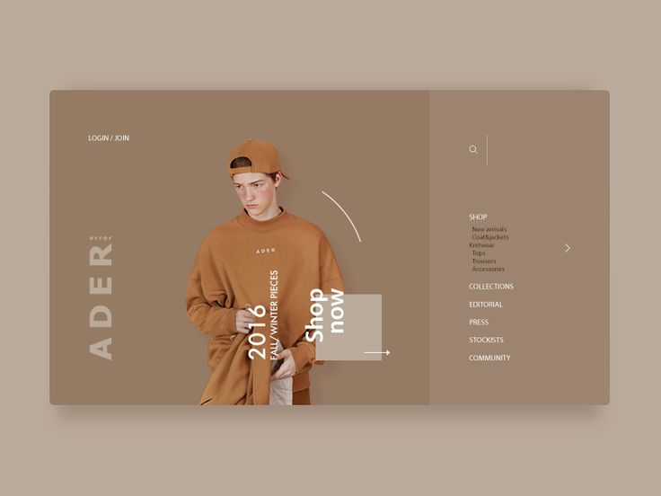 ader error by crisssamson #Design Popular #Dribbble #shots