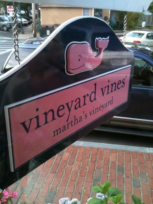 Vinyard Vines  TheOriginalPrep