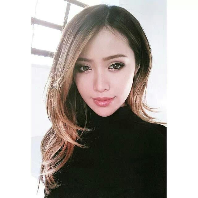 christmas hair styles best 25 phan ideas on phan 2428 | 510f13519ba8cb38b8b6b2428d022c33 michelle phan gold eyeshadow