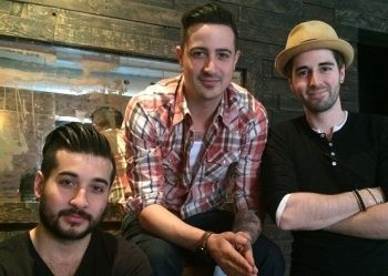 """The Gist:The owners,Cameron Hutton and Steve McKeon(also owners of  Small Town Food Co.), along with Simon Ho(formerly of The Drake) call it  """"An ode to the rich culture and vibrancy of New Orleans, a place where the  music is loud, the food is easy and the atmosphere is as hot as downto"""