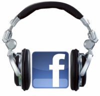 AM BRIEF: Facebook Licensing? Labels 'Hopeful'  Copyright Bill Passes  NeYo Invests In Tech  Dr. Luke Downgraded  More