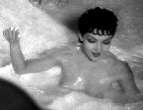 classic porn gallery movie Classic  Porn Her Sexaul Degree 053:47  Alice Krige vintage nude per sex scenes3:00.