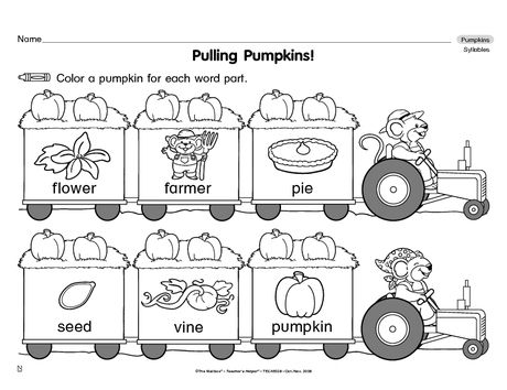 Reading Comprehension For Preschoolers Worksheets  Best Reading Word Skills  Comprehension Images On Pinterest  Add Two Digit Numbers Worksheet Word with Subject Verb Concord Worksheets Excel Assess Your Students Understanding Of Syllables Or Provide Syllable  Practice Worksheet Freebie From Themailbox Literacy Worksheetssyllableguided   Unhide Worksheet In Excel 2010 Word
