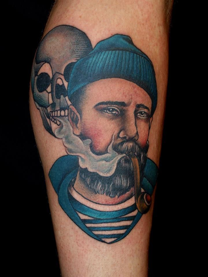 21 best images about pipe tattoo on pinterest sherlock for Blood poisoning tattoo