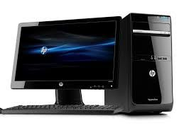 To know How to Troubleshoot HP Desktop Computer Power Issues read this blog page or call 1-888-687-4491 for online help. The step-by-step troubleshooting process is described here by experts to fix the HP computer power issues with online support to fix the HP desktop computer related various problems.