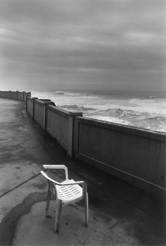 Christian Coigny :: from Landscape, Artwork Portfolio / more [+] by this photographer