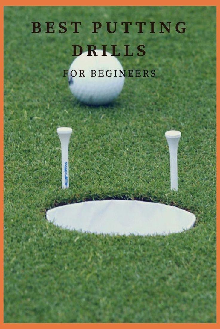 Golf Tips Training Golf In 2020 Golf Tips Golf Tips For Beginners Golf Game