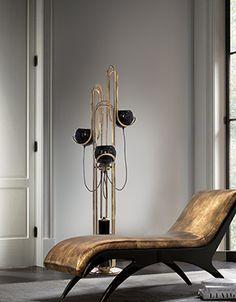 Join us and discover de best selection of midcentury modern lighting design inspirations at http://essentialhome.eu/