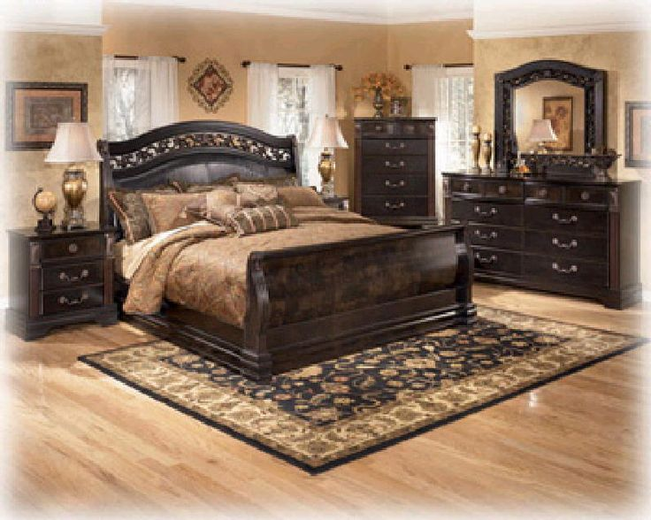 Welcome to Grand Furniture    Grand Discount Furniture is southeastern  Virginia s source for quality home   Big BedroomsBedroom SetsOld. 65 best For the Home images on Pinterest   For the home  Value