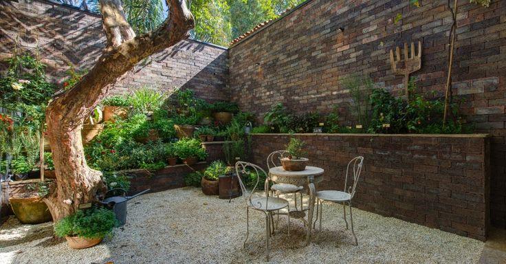Casa de campo, Quarto casal and Ems on Pinterest