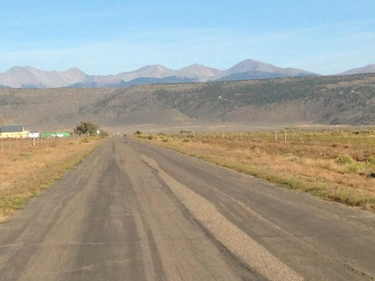 rural land for sale in Colorado, one acre parcel for $999 - cheap wholesale deal online