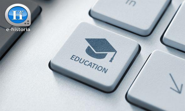 """En el marco de nuestra sección """"Desde Internet"""", les presentamos una recopilación de 29 interesantes herramientas web 2.0 para mejorar los procesos de enseñanza – aprendizaje. En esta recopilación encontramos plataformas de formación en línea para desarrollar o impartir cursos, servicios de plataformas virtuales para crear nuestros propios cursos, herramientas para compartir y hacer curación …"""
