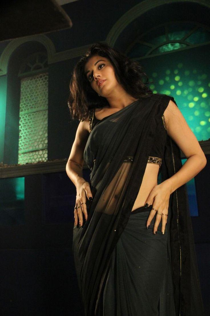 Download Kanchana 2 Movie Stills. Kanchana 2 is directed by Raghava Lawrence…