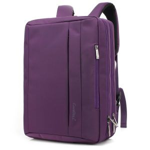 Do you want a good waterproof laptop bag for women that you can put on your shoulders when going out for trips? Do you want a bag in which you can place all think of your kids and also you? Are you worried by using a low-quality waterproof laptop bag for women? Then you are at right place...