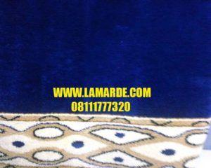 08111777320 Jual Karpet Masjid, Karpet musholla, Karpet Sholat, Karpet masjid turki: 0811-1777-320 Jual Karpet Masjid Di Cibubur Jakart...