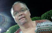 RN POLITICA EM DIA: MORRE O PRODUTOR CULTURAL JOÃOZINHO ESCÓCIA EM MOS...