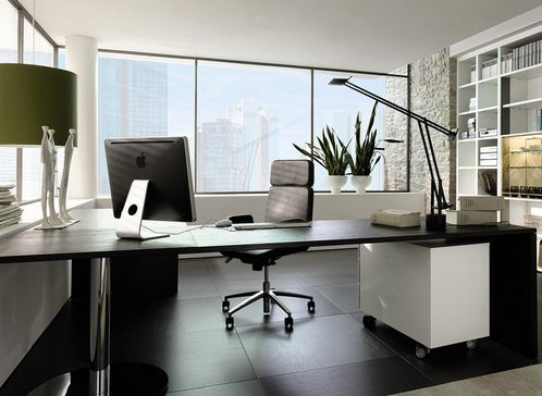 Home Office Furniture Hulsta Design Ideas Work Comfortable