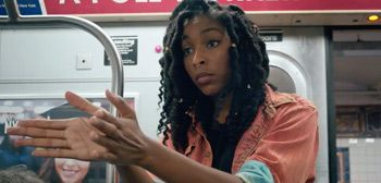 Teaser # The Incredible Jessica James with Jessica Williams #Movies #incredible #james #jessica #teaser