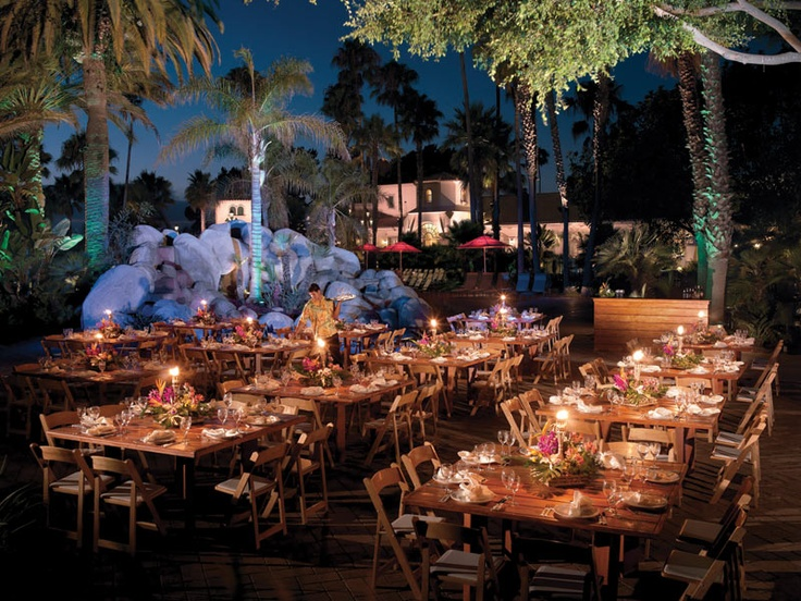 44 best wedding venues images on pinterest wedding places wedding view photos of our san diego family resort and spa and see for yourself why were one of the best luxury hotels in san diego solutioingenieria Gallery
