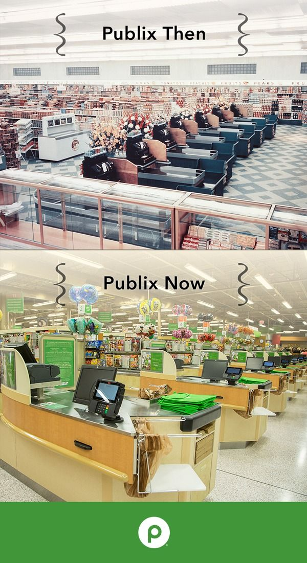 publix supermarket history essay Come browse our large digital warehouse of free sample essays  publix  grocery has benefited from great success in the industry and has expanded out of   publix supermarkets – the american dream history: publix supermarkets is a .