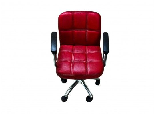 Chairs for rent, Rentickle is the most used #online site for renting furiture in Delhi NCR and #Hyderabad. We are offering #office chairs on rent at the affordable prices.