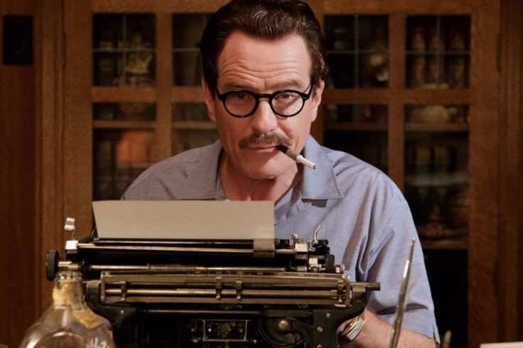 No one ever suspects that fanciful biopics of people like Marie Curie or John Philip Sousa are accurate biographies. But if a movie touches on significant