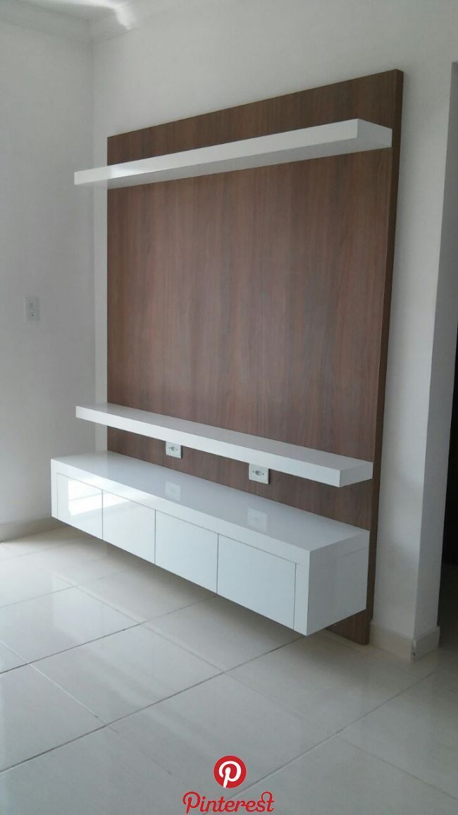 Meuble Tv Angle Living Room Tv Unit Living Room Decor Living Room Designs Bedroom Decor Tv Wall De Meuble Tv Angle Design Intérieur Salon Déco Meuble Télé