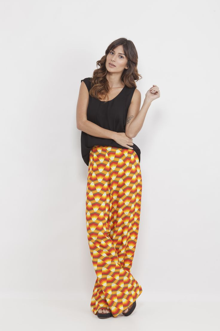 http://www.melko.com.au/product/burkina-pants
