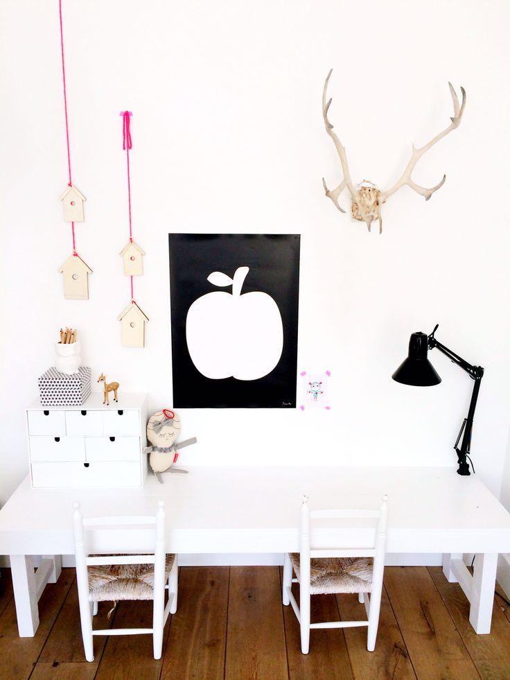 Kidsplace: aggyslifestyle.blogspot.com ❥