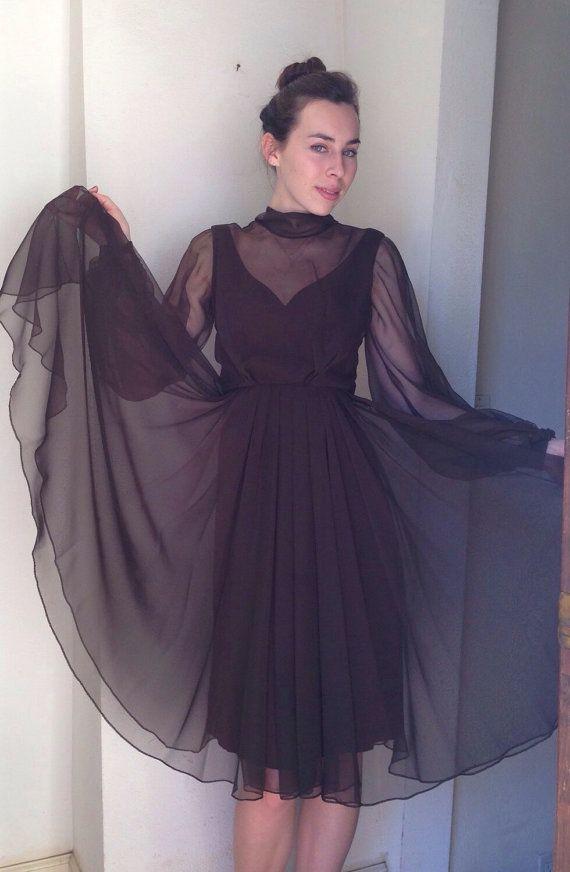Mejores 43 imágenes de Flashback Fashion: Helen Rose en Pinterest ...