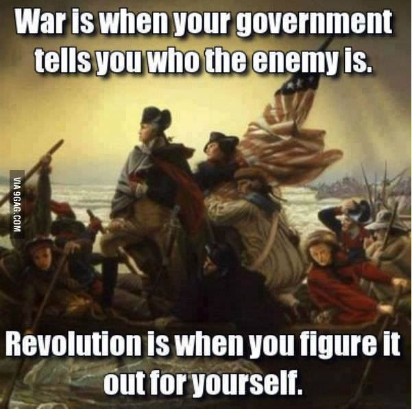 5110310e7737201207174b393a6457c7 george washington revolutions 20 best funny government images on pinterest funny history,Funny American History