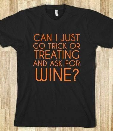 Check out our latest blog post on all things Hallo'wine http://cmw.co/1dgEhtC #Halloween #HK