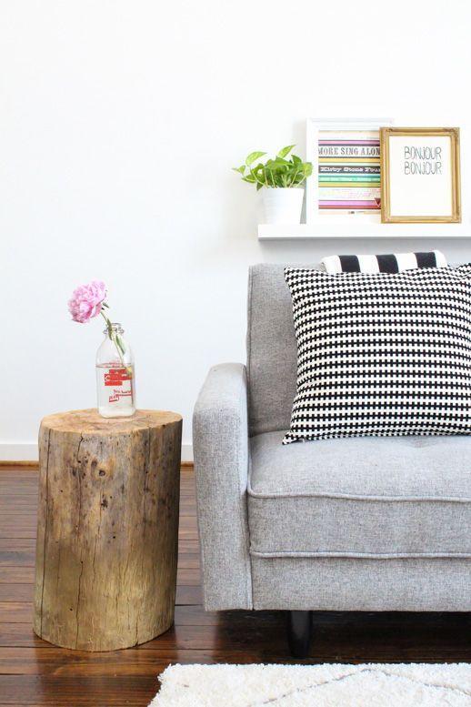 101 best meubels met stijl images on pinterest home