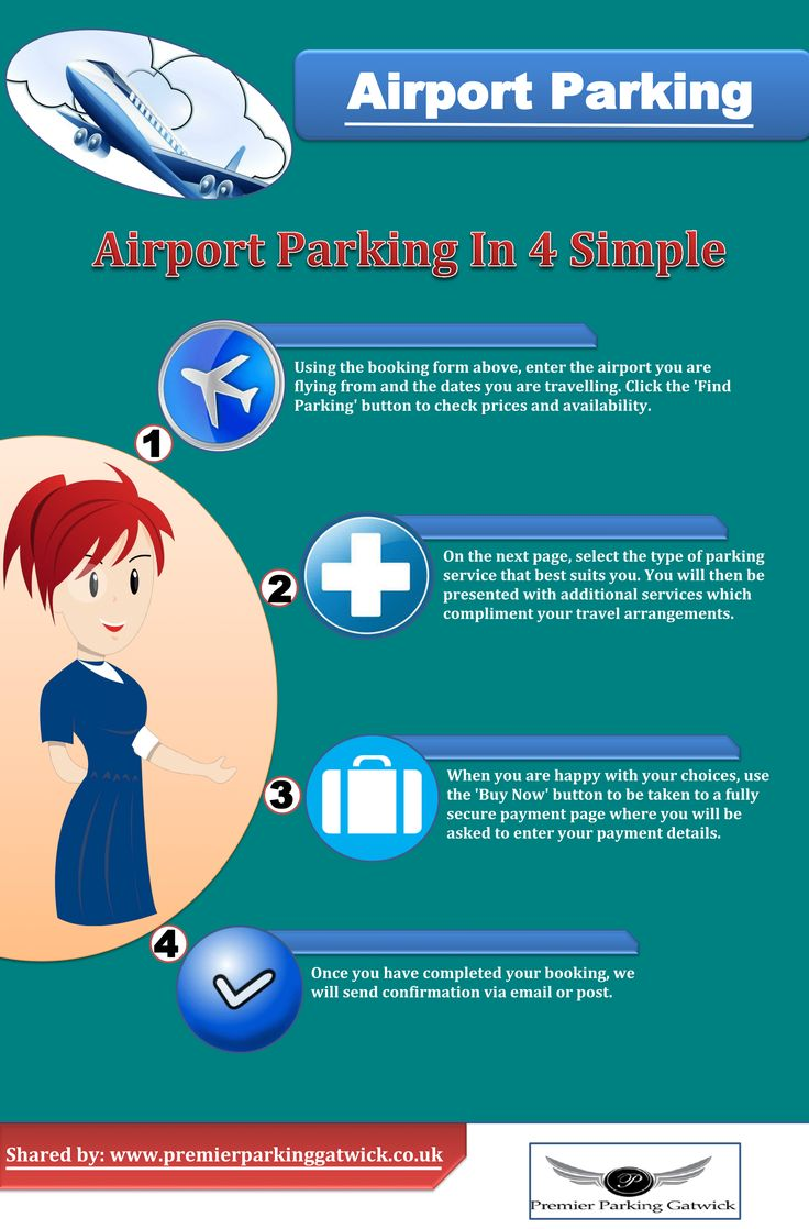 16 best premier valet parking images on pinterest cheapest airport parking see more at premierparkinggatwick kristyandbryce Images