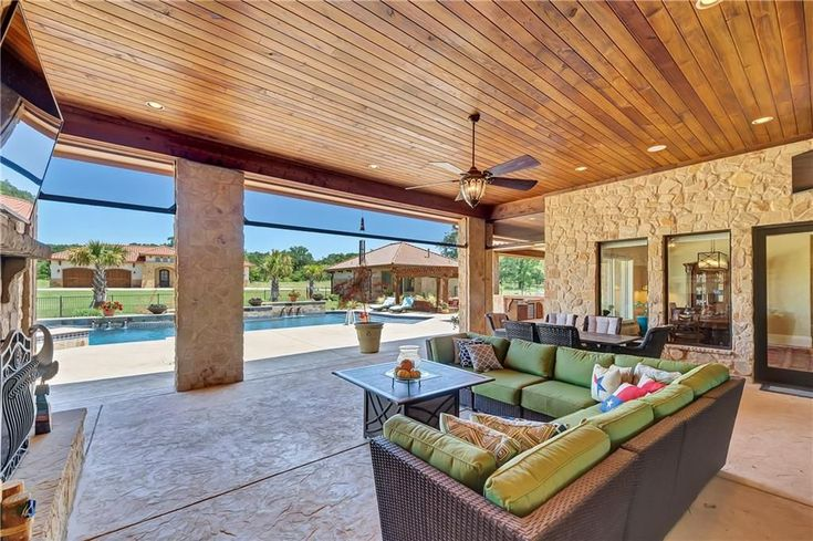 homes for sale in keller tx with acreage