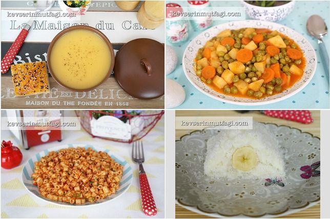 Baharatlı Tavuk Sote Tarifi - Malzemeler : 3 parça tavuk bonfile (göğüs eti), Yarım çay bardağı süt, 1 yemek kaşığı tereyağ, 2 yemek kaşığı zeytinyağ, Tuz, pulbiber, karabiber, kimyon, kişniş, köri.