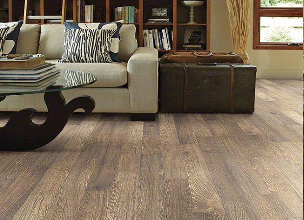 Treat Yourself To New Laminate Flooring This Holiday Season From About Floors N More Flooring Shaw Floors Hardwood Floors
