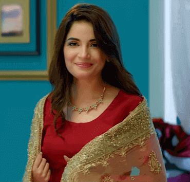 Watch Janaan full Pakistani movie in HD - watch online, Armeena Khan hot image