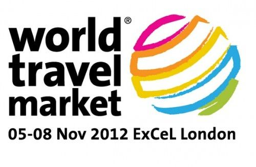 {VIDEO SERIES} World Travel Market 2012 How to get to work with Tourism Boards