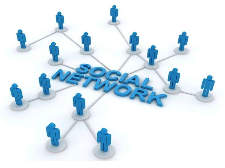 Czy bać się mediów społecznościowych? Dominika Nawrocka  #socialmedia #bizneszklasa #networking #business