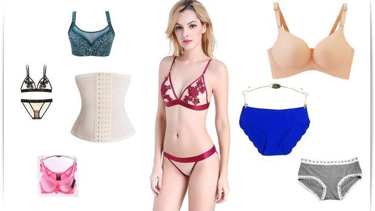 Buy Underwear Women's online - Free delivery & Free returns