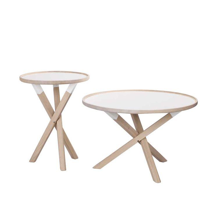 die besten 25 tisch rund wei ideen auf pinterest esstisch rund holz wei er runder esstisch. Black Bedroom Furniture Sets. Home Design Ideas
