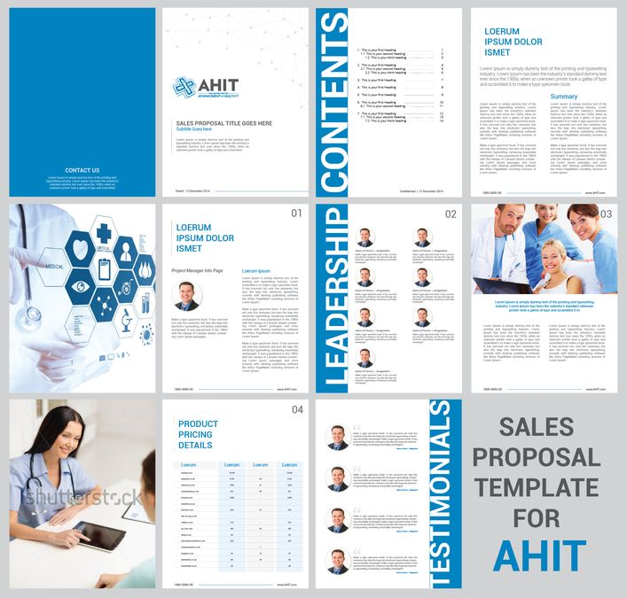 Las 25 mejores ideas sobre Sales Proposal en Pinterest - engineering proposal sample