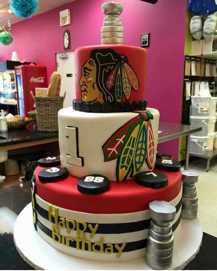 17 Best Images About Blackhawks Sweet 16 On Pinterest