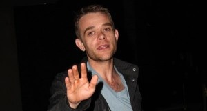 Nick Stahl disappeared which resulted in a flurry of press, but after disappearing again last month, he's quickly realizing that people aren't caring as much, and it's up to him to get fixed. In May, Terminator 3 star Nick Stahl disappeared for a week surrounded by a lot of media attention, but