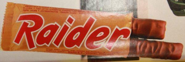 Raider1989
