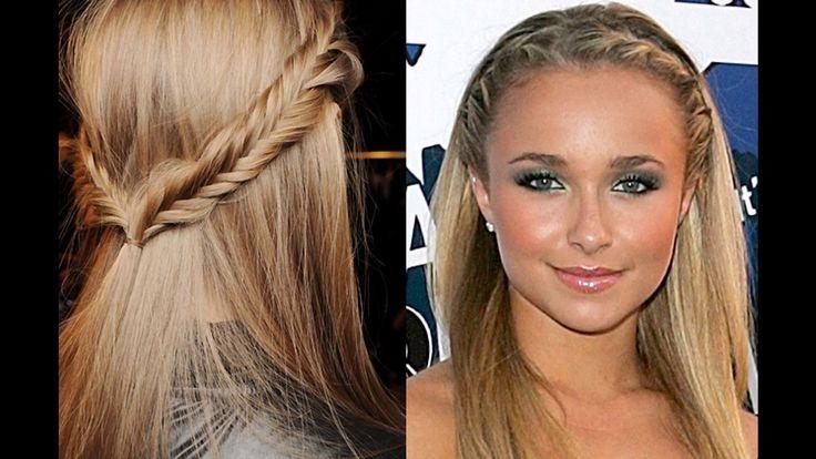 Coole haare ideen für mittleres haar die neuen frisurentrends