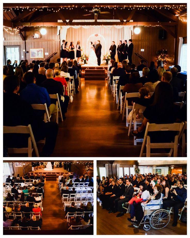 Wedding Rentals Portland Or: Mary Gowen Photography