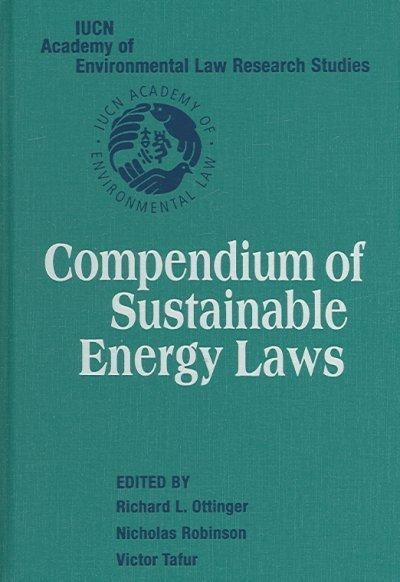 best environmental law ideas law lawyers and  iucn academy of environmental law research studies