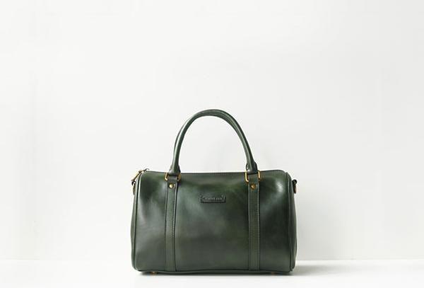 Free Shipping For Cheap Clearance Ebay Tote Bag - Strange Alchemy Bag by VIDA VIDA NkB1dAG6wN